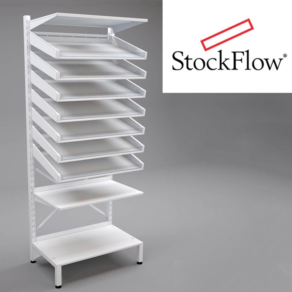 stockflow