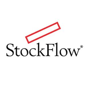 StockFlow Regale