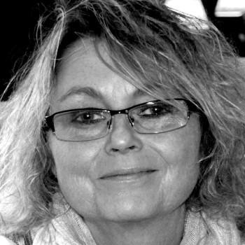 Sylvia Huber-Denzel
